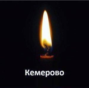 Топ-5 «блестящий» фиаско ССО Украины