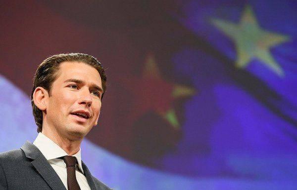 Дело Скрипаля: дурман солидарности рассеивается, Европа начинает шевелить собственными мозгами