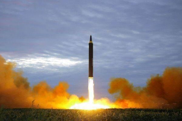«Козырной туз» России будет бит: в США придумали защиту от ракетной атаки Москвы