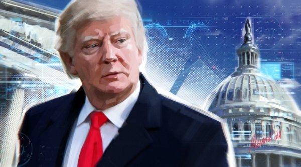 «Разум восторжествует и США на это не пойдут»: Володин о выходе Америки из сделки с Ираном