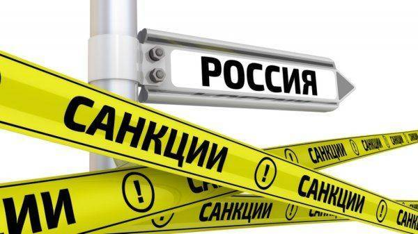 Эксперты о дальнейшей судьбе рубля