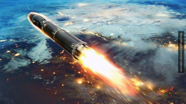 Невзоров о новой «большой войне» и рядовых россиянах