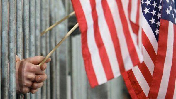 По каким параметрам США вводят санкции?