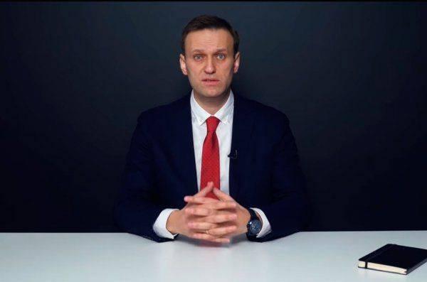 Безопасность для Дурова ничто, Запад – все