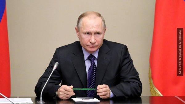 Запад сошел с ума: французские СМИ обругали Европу за лицемерие к России