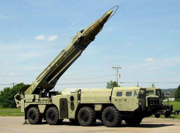 Тяжкая дума США: Россия может безнаказанно использовать тактическое ядерное оружие