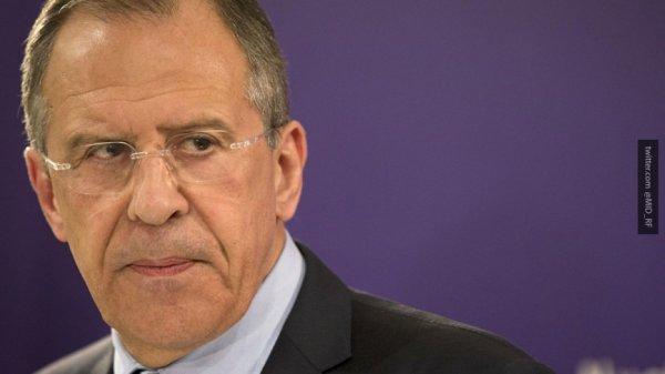США придется подождать: Россия расширяет место для санкционного маневра