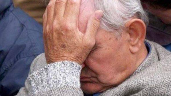 Ложь, помноженная на цинизм: Инициативы Кудрина ведут к социальному взрыву