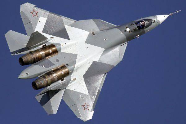Как летчики военной авиации справляют нужду во время длительного дежурства?