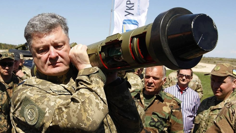 гей порно в российской армии