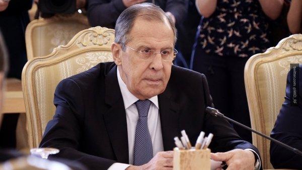 Глава МИД Иордании рассказал о совместных с РФ планах по зоне деэскалации в Сирии