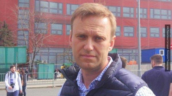 Замкнутый круг: политолог охарактеризовала шаблонные действия Навального перед митингом 5 мая
