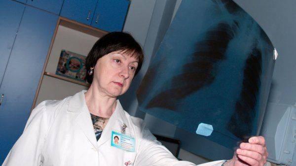 Киборги не умирают: Минздрав Украины заменит лечение анкетированием