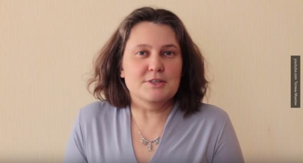 Монтян: США начали кампанию по уничтожению Порошенко