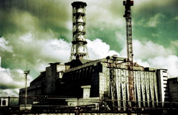 Украинцы не будут ликвидировать новый Чернобыль