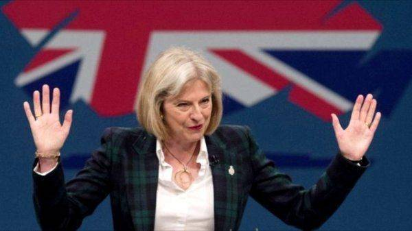 Грязные секреты британского правительства: жестокие «негосударственные» проекты
