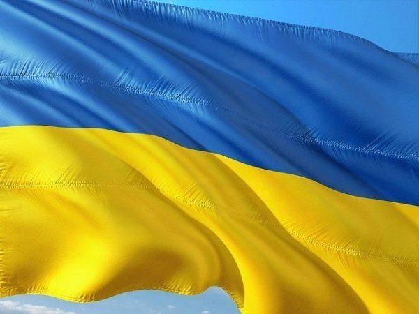 Порошенко назвал условие, при котором в Донбассе пройдут выборы
