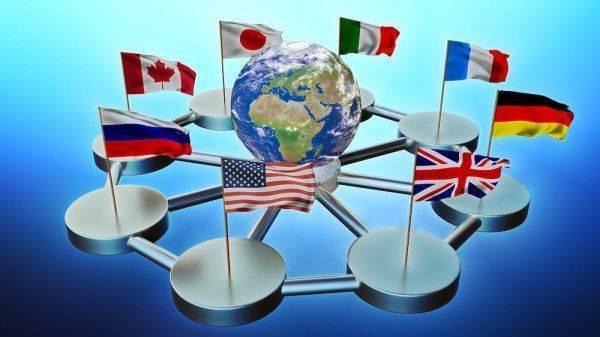 «Здравомыслящие страны не хотят противостояния с Россией»: почему в Германии призывают вернуть G8