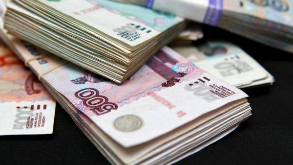 """Сколько средств необходимо на реализацию """"Прорыва Путина"""""""