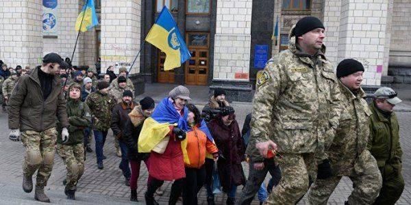 Украинец рассказал о реальном Крыме: «Лучше голодать, чем жить как вы»