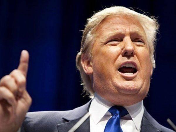 Трамп в посудной лавке: топчет союзников и портит отношения – так недалеко и до скандала