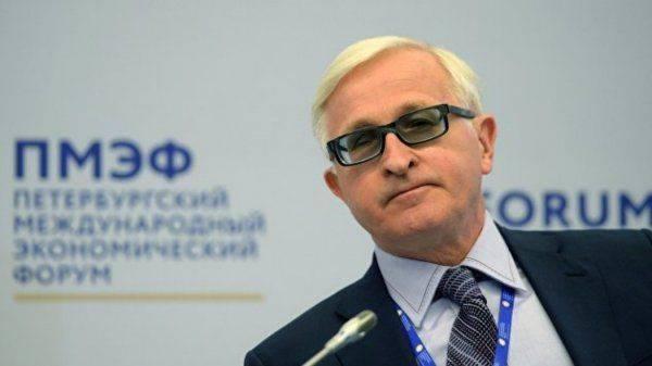 Решимость Путина: Уголовное наказание за потворство санкциям Запада будет принято