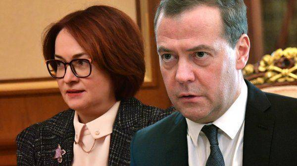 Белоруссия и Казахстан обошли Россию: Обнищание населения обрушило и торговлю