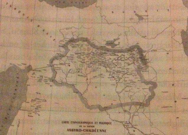 Дёнме - организаторы геноцида армян