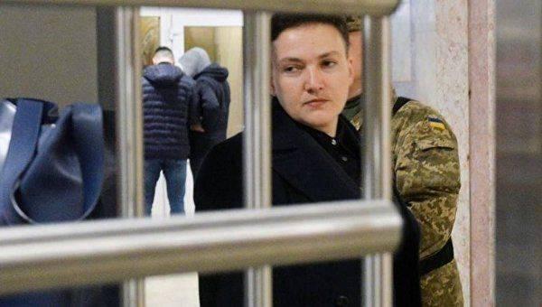Украинские партизаны и террористы: кто они на самом деле