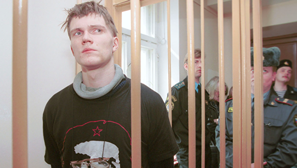 Электрошок, удушение, изнасилование: пытки по-украински