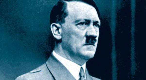 10 причин полагать, что Адольф Гитлер не умер во время Второй Мировой