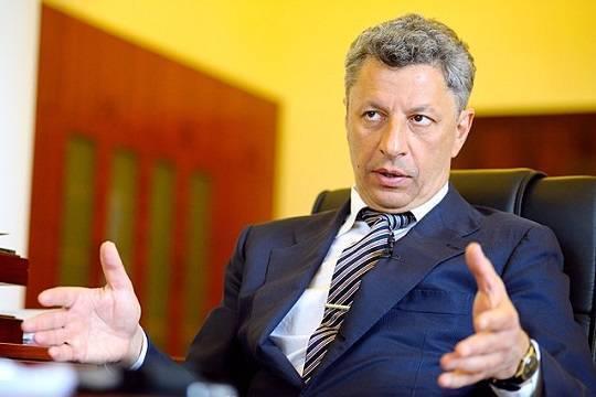 Киев боится встречи Путина и Трампа и зовёт Донбасс на прямые переговоры