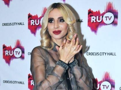 Гастролирующие в России музыканты и актеры будут платить 20% гонорара на поддержку боеспособности Украины