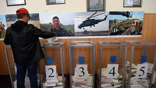 Три сценария будущего Порошенко