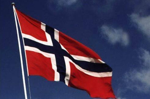 Очередная мулька для дураков про Норвежский пенсионный фонд