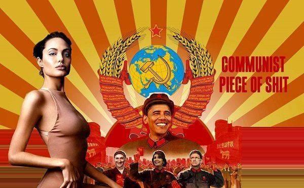 Ватикан и ООН строят новую социалистическую пирамиду рабства