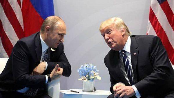 Анатолий Вассерман: США давят на весь мир. Давилка не сломается?