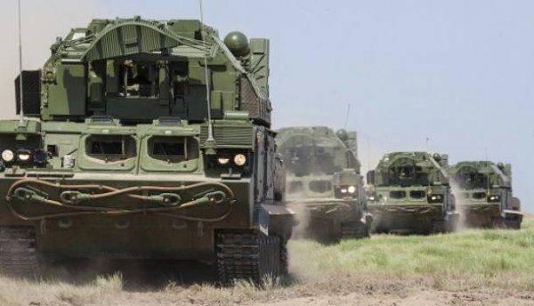 Украинский военный разбирал противоракетные комплексы на цветмет