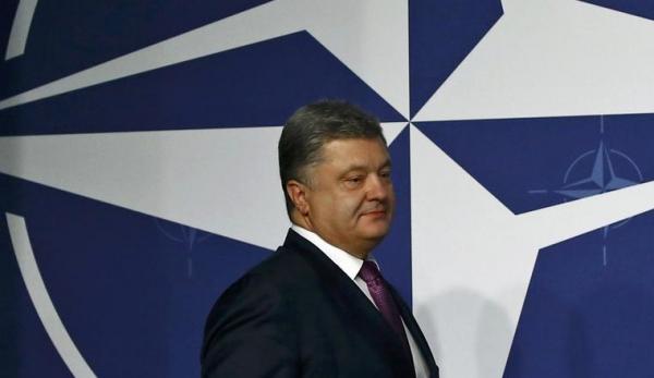 Венгрия намерена максимально испортить саммит НАТО для Украины