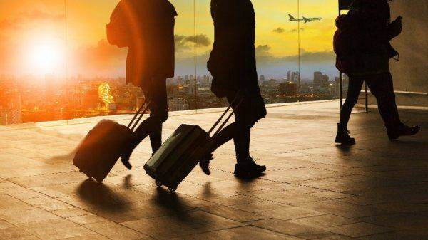 "Аннуляция ""Натали турс"" – лишь начало масштабного кризиса на рынке туризма"