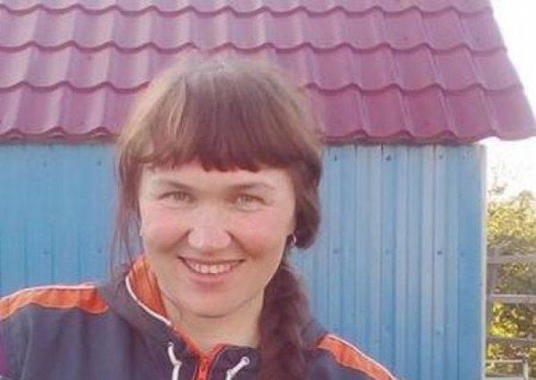 «Бедное вы дурачьё»! Изгнанная из Украины Светлана Пикта ответила националистам