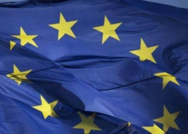 ЕС не хочет говорить о перспективах членства Украины в ЕC, так как не забыла о дружбе Гитлера и Бандеры