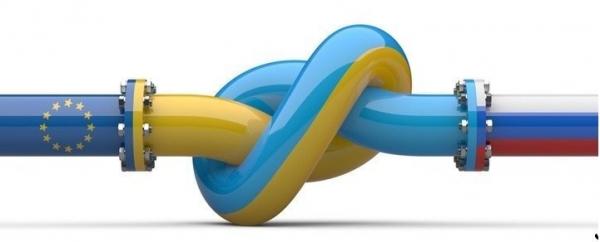 «Северный поток» прижал: Украинцы уже готовы отдать ГТС «Газпрому»