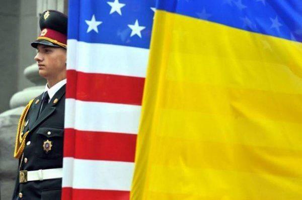 США «мягко признают» Крым – профессор Йеля