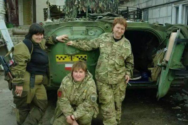 Контракт вне войны: Воспоминания солдата ВСУ о службе в тылу
