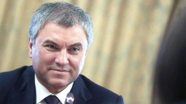 Госдума продлила сбор поправок к законопроекту о пенсионных изменениях