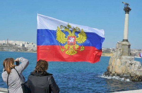 «Тебе нет больше места в Крыму»: брат не простил сестру, предавшую семью в 2014 году