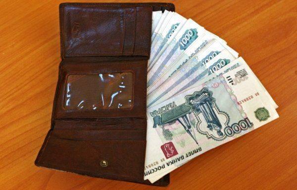 Политолог: Путин поддержал конструктивную дискуссию вокруг будущих пенсий