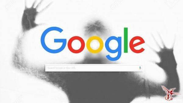 Как защитить свой профиль в Google от утечки информации? Совет Роскомнадзора