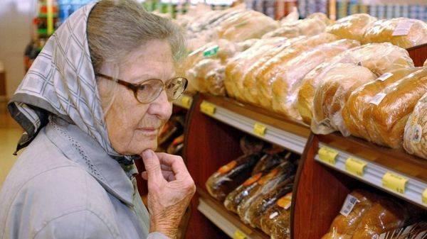 НДС ещё не вырос, а цены в магазинах рванули вверх